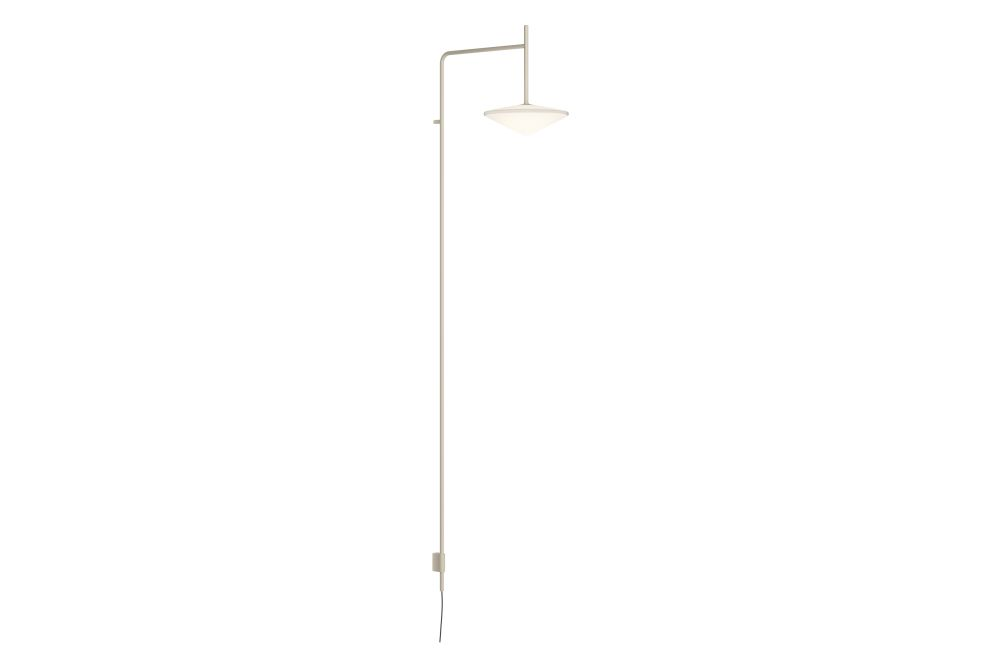 https://res.cloudinary.com/clippings/image/upload/t_big/dpr_auto,f_auto,w_auto/v1606214659/products/tempo-5766-wall-lamp-vibia-lievore-altherr-clippings-11484103.jpg