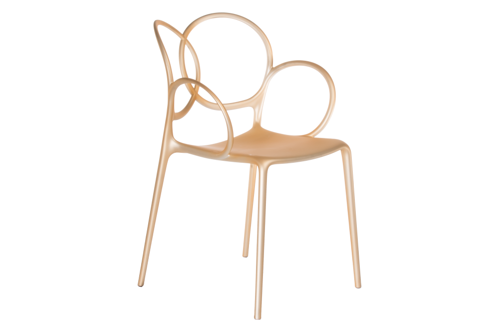 https://res.cloudinary.com/clippings/image/upload/t_big/dpr_auto,f_auto,w_auto/v1606225756/products/stackable-armchair-gold-set-of-2-driade-ludovica-roberto-palomba-clippings-11484167.png