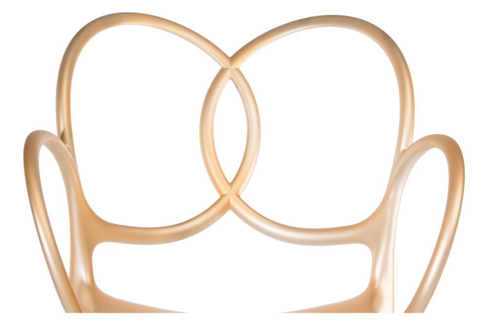 https://res.cloudinary.com/clippings/image/upload/t_big/dpr_auto,f_auto,w_auto/v1606225790/products/stackable-armchair-gold-set-of-2-driade-ludovica-roberto-palomba-clippings-11484168.png