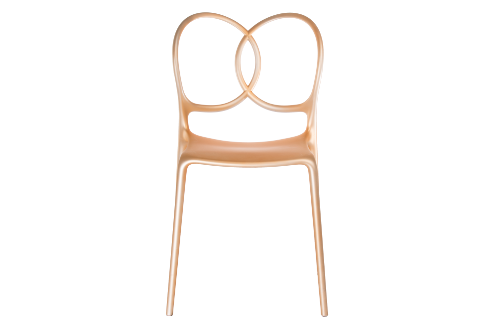 https://res.cloudinary.com/clippings/image/upload/t_big/dpr_auto,f_auto,w_auto/v1606226250/products/sissi-stackable-chair-set-driade-ludovica-roberto-palomba-clippings-11484170.png