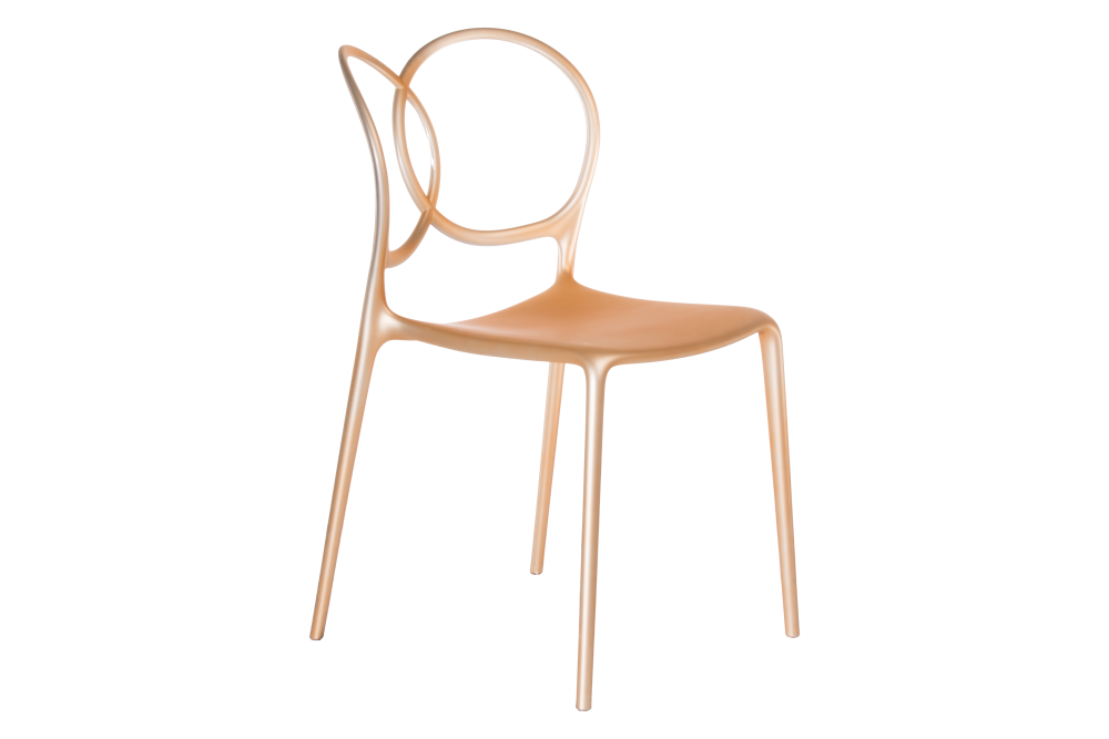 https://res.cloudinary.com/clippings/image/upload/t_big/dpr_auto,f_auto,w_auto/v1606226259/products/sissi-stackable-chair-set-driade-ludovica-roberto-palomba-clippings-11484171.png