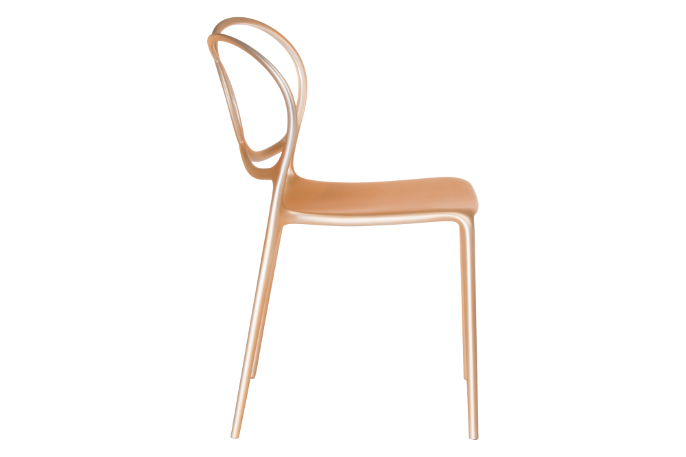 https://res.cloudinary.com/clippings/image/upload/t_big/dpr_auto,f_auto,w_auto/v1606226266/products/sissi-stackable-chair-set-driade-ludovica-roberto-palomba-clippings-11484172.png