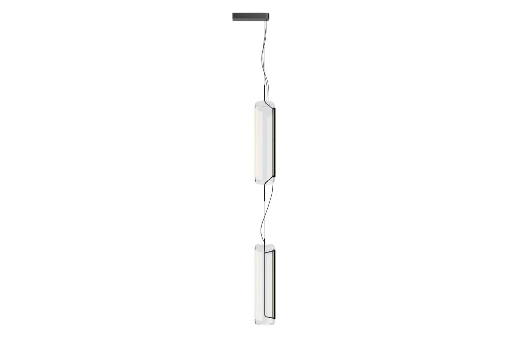 https://res.cloudinary.com/clippings/image/upload/t_big/dpr_auto,f_auto,w_auto/v1606231591/products/guise-2271-pendant-light-vibia-stefan-diez-clippings-11484205.jpg