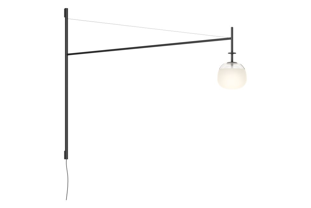 https://res.cloudinary.com/clippings/image/upload/t_big/dpr_auto,f_auto,w_auto/v1606232540/products/tempo-5758-wall-lamp-vibia-lievore-altherr-clippings-11484207.jpg