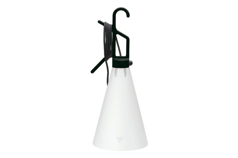 https://res.cloudinary.com/clippings/image/upload/t_big/dpr_auto,f_auto,w_auto/v1606309406/products/may-day-universal-lamp-flos-konstantin-grcic-clippings-11484260.jpg