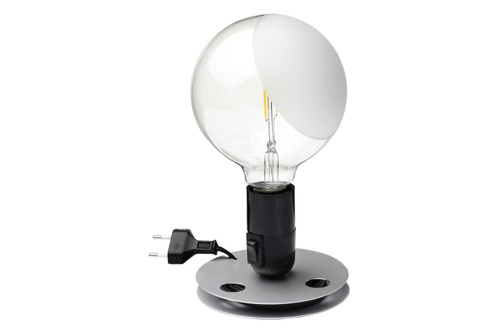 https://res.cloudinary.com/clippings/image/upload/t_big/dpr_auto,f_auto,w_auto/v1606311886/products/lampadina-table-lamp-flos-achille-castiglioni-clippings-11484281.jpg