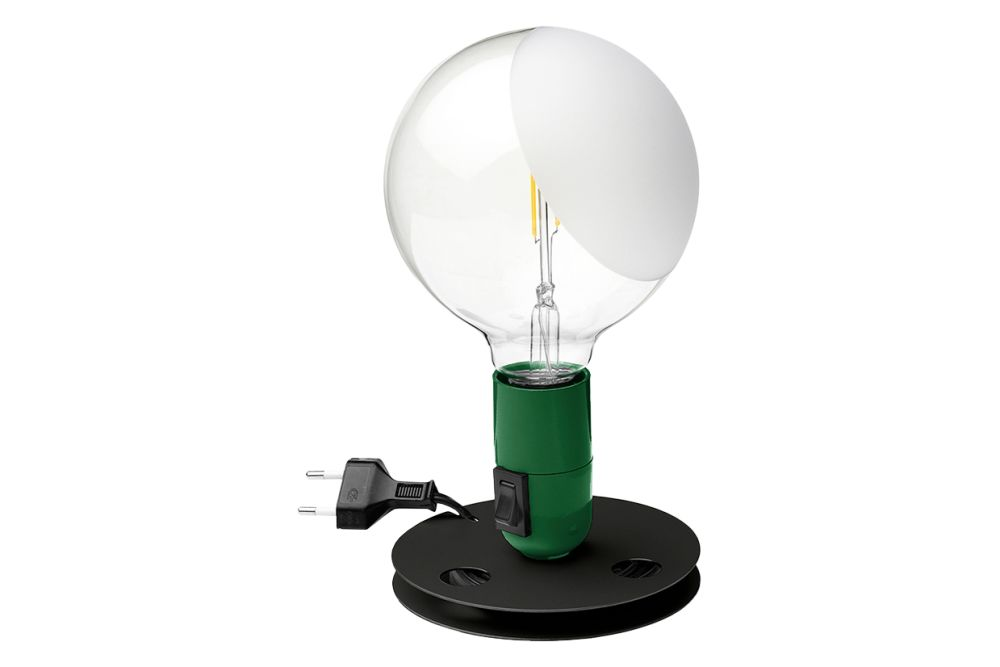 https://res.cloudinary.com/clippings/image/upload/t_big/dpr_auto,f_auto,w_auto/v1606311942/products/lampadina-table-lamp-flos-achille-castiglioni-clippings-11484282.jpg
