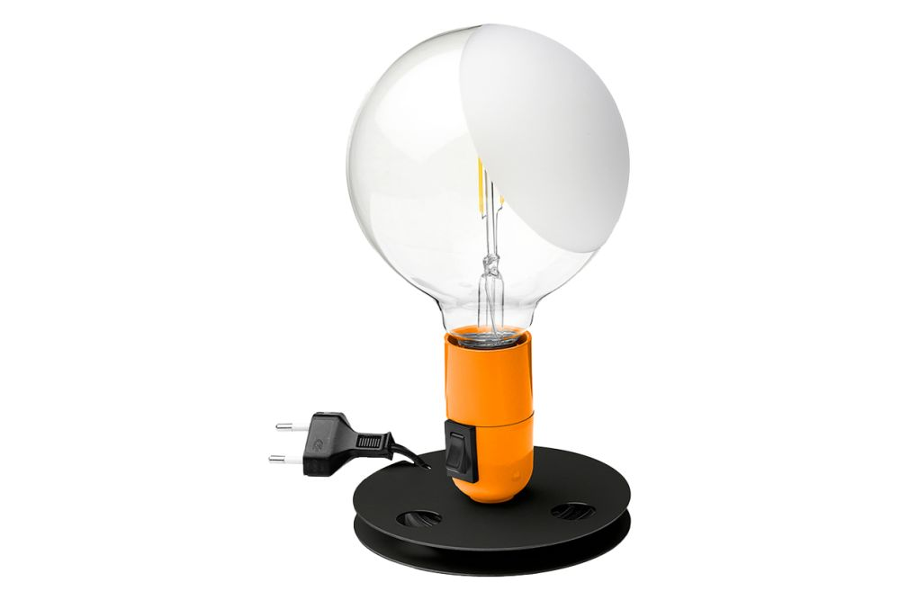 https://res.cloudinary.com/clippings/image/upload/t_big/dpr_auto,f_auto,w_auto/v1606312020/products/lampadina-table-lamp-flos-achille-castiglioni-clippings-11484285.jpg