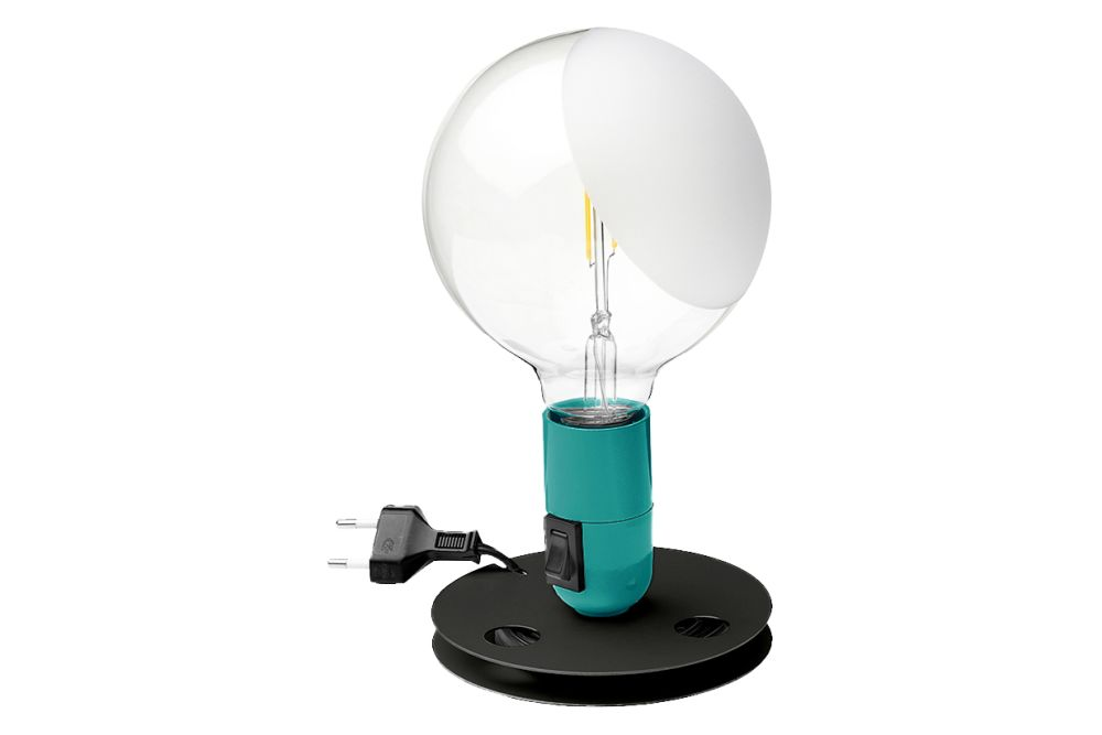 https://res.cloudinary.com/clippings/image/upload/t_big/dpr_auto,f_auto,w_auto/v1606312028/products/lampadina-table-lamp-flos-achille-castiglioni-clippings-11484286.jpg