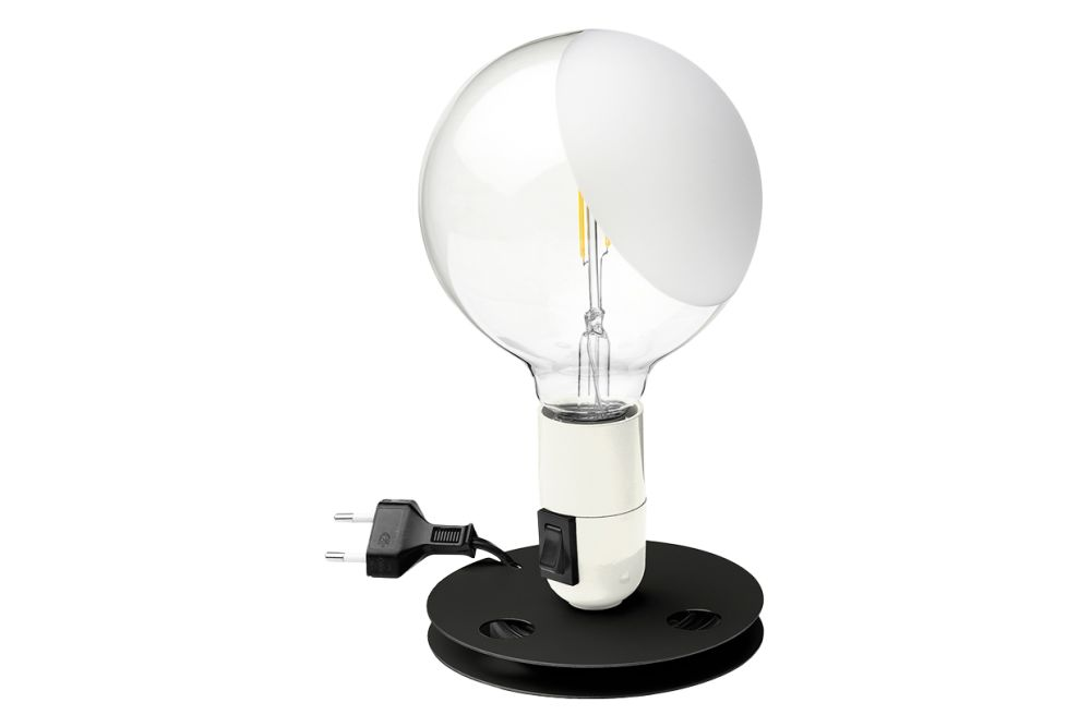 https://res.cloudinary.com/clippings/image/upload/t_big/dpr_auto,f_auto,w_auto/v1606312033/products/lampadina-table-lamp-flos-achille-castiglioni-clippings-11484287.jpg