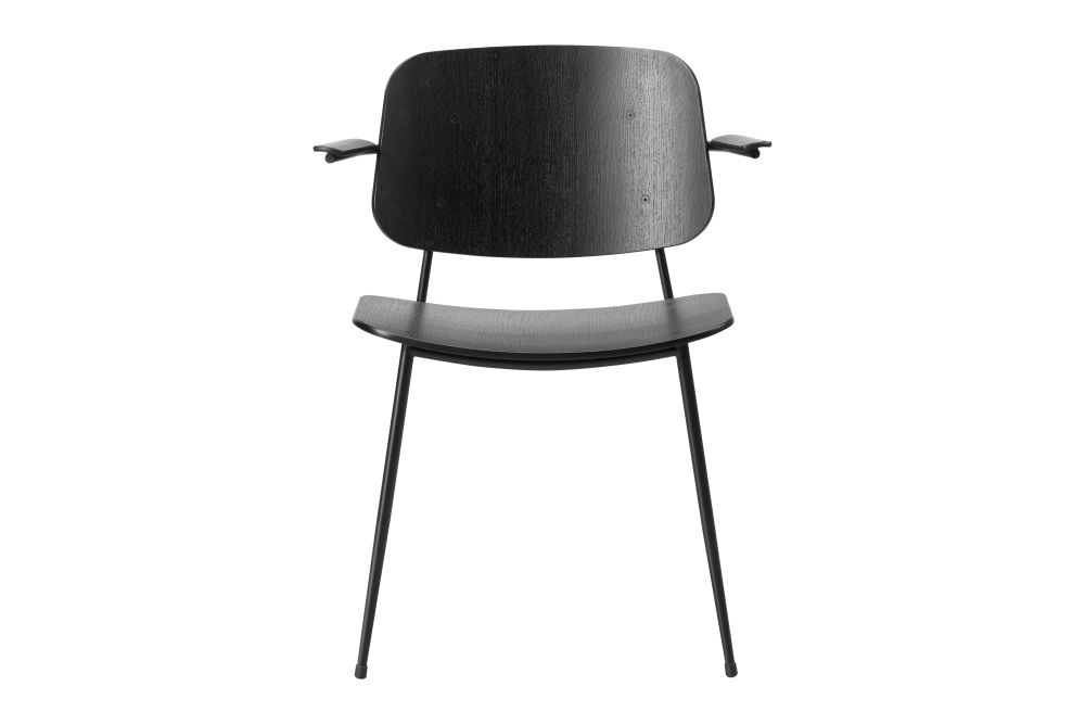 https://res.cloudinary.com/clippings/image/upload/t_big/dpr_auto,f_auto,w_auto/v1606381414/products/soborg-arm-chair-steel-frame-oak-black-lacquered-black-painted-fredericia-b%C3%B8rge-mogensen-clippings-9445581.jpg
