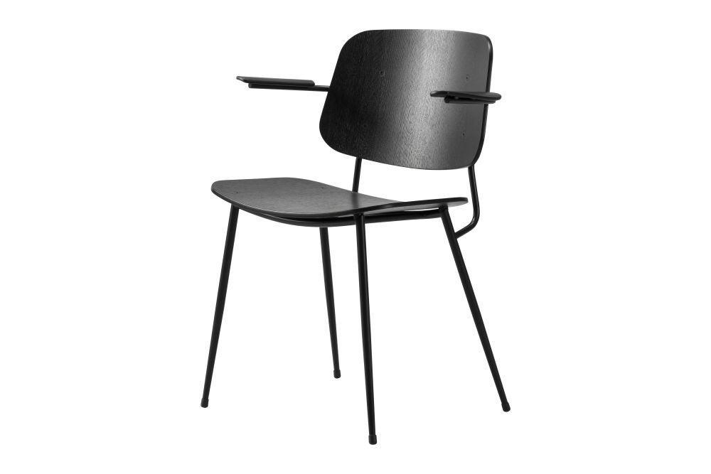 https://res.cloudinary.com/clippings/image/upload/t_big/dpr_auto,f_auto,w_auto/v1606381415/products/soborg-arm-chair-steel-frame-fredericia-b%C3%B8rge-mogensen-clippings-9445591.jpg