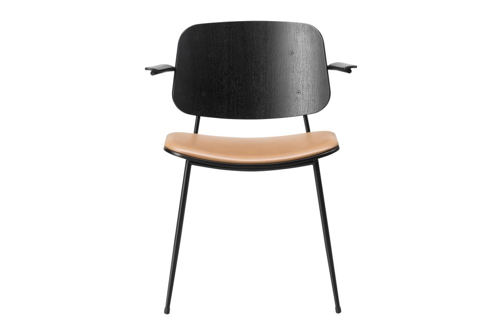 https://res.cloudinary.com/clippings/image/upload/t_big/dpr_auto,f_auto,w_auto/v1606381534/products/soborg-arm-chair-steel-seat-upholstered-oak-lacquered-remix-2-113-chrome-fredericia-b%C3%B8rge-mogensen-clippings-9445681.jpg