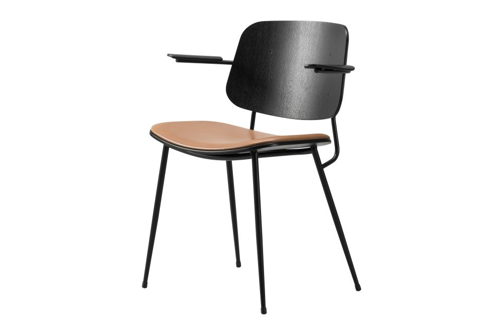 https://res.cloudinary.com/clippings/image/upload/t_big/dpr_auto,f_auto,w_auto/v1606381535/products/soborg-arm-chair-steel-seat-upholstered-fredericia-b%C3%B8rge-mogensen-clippings-9445691.jpg