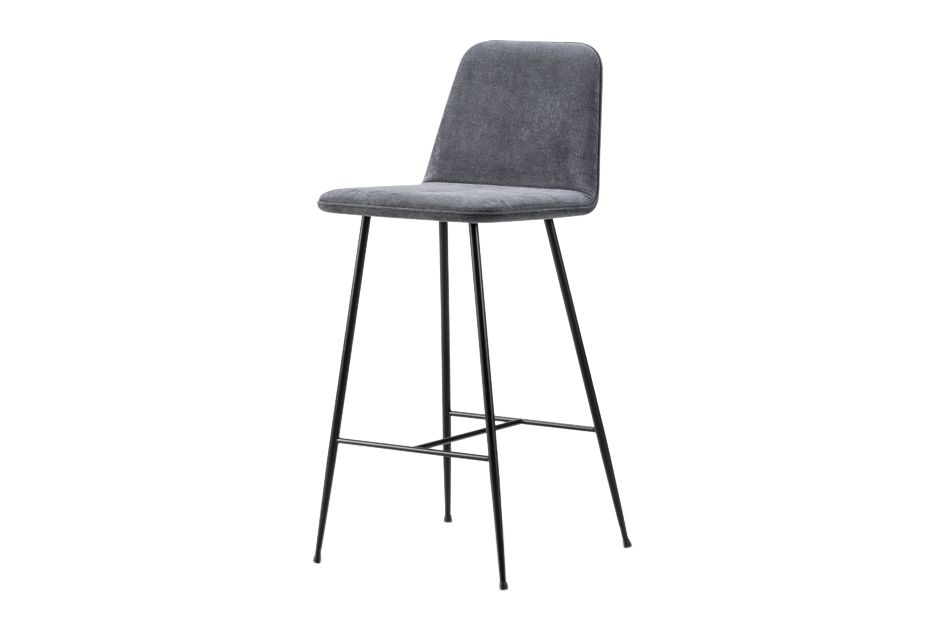 https://res.cloudinary.com/clippings/image/upload/t_big/dpr_auto,f_auto,w_auto/v1606383067/products/spine-metal-base-barstool-fully-upholstered-fredericia-space-copenhagen-clippings-10686561.jpg