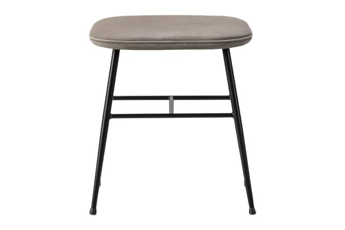 https://res.cloudinary.com/clippings/image/upload/t_big/dpr_auto,f_auto,w_auto/v1606383370/products/spine-metal-base-stool-fully-upholstered-blazer-fairfield-cuz47-black-465-fredericia-space-copenhagen-clippings-10686361.jpg