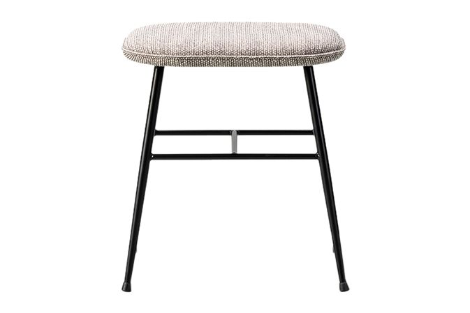 https://res.cloudinary.com/clippings/image/upload/t_big/dpr_auto,f_auto,w_auto/v1606383385/products/spine-metal-base-stool-fully-upholstered-savanna-242-black-465-fredericia-space-copenhagen-clippings-11200056.jpg