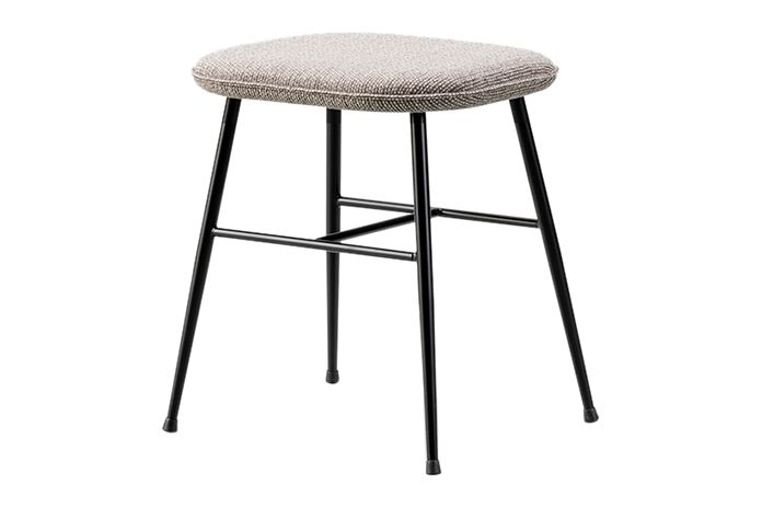https://res.cloudinary.com/clippings/image/upload/t_big/dpr_auto,f_auto,w_auto/v1606383389/products/spine-metal-base-stool-fully-upholstered-fredericia-space-copenhagen-clippings-11200057.jpg