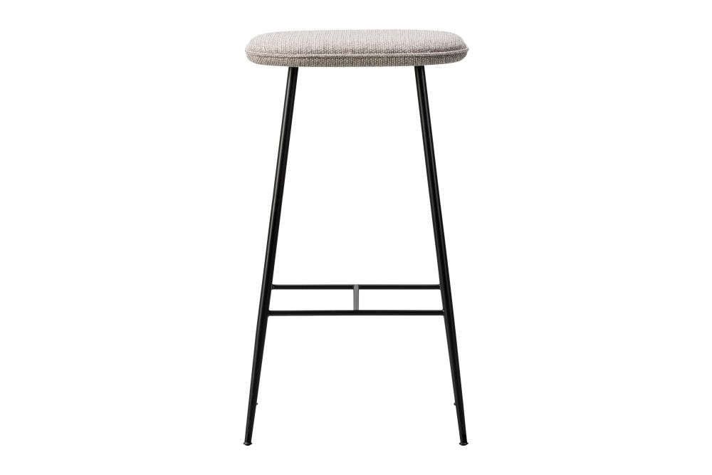 https://res.cloudinary.com/clippings/image/upload/t_big/dpr_auto,f_auto,w_auto/v1606383400/products/spine-metal-base-stool-fully-upholstered-blazer-surrey-cuz1e-black-68-74-fredericia-space-copenhagen-clippings-10686401.jpg