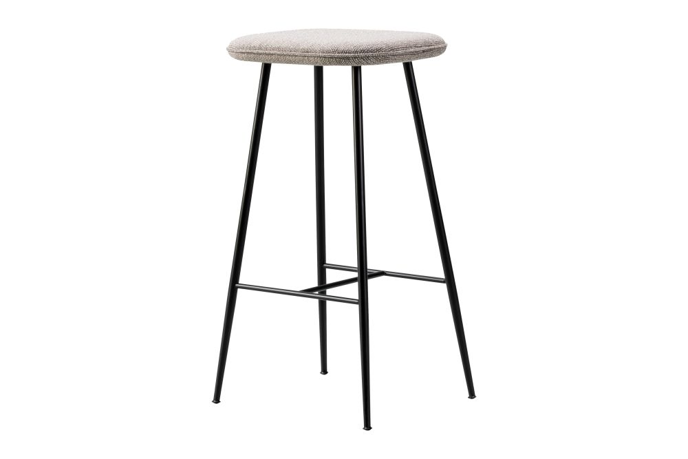 https://res.cloudinary.com/clippings/image/upload/t_big/dpr_auto,f_auto,w_auto/v1606383402/products/spine-metal-base-stool-fully-upholstered-fredericia-space-copenhagen-clippings-10686411.jpg
