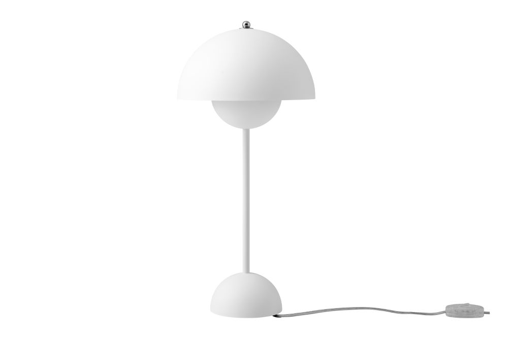 https://res.cloudinary.com/clippings/image/upload/t_big/dpr_auto,f_auto,w_auto/v1606383590/products/flowerpot-vp3-table-lamp-tradition-verner-panton-clippings-11484444.jpg