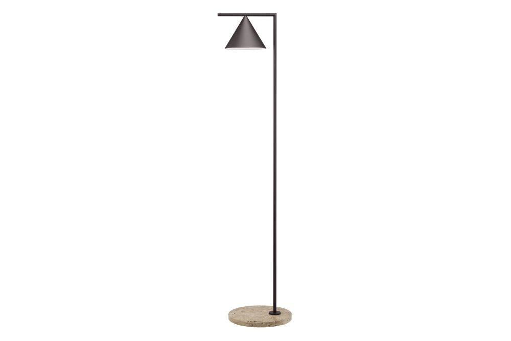 https://res.cloudinary.com/clippings/image/upload/t_big/dpr_auto,f_auto,w_auto/v1606384316/products/captain-flint-outdoor-indoor-floor-lamp-deep-brown-imperial-travertine-stone-2700k-flos-michael-anastassiades-clippings-11298626.jpg