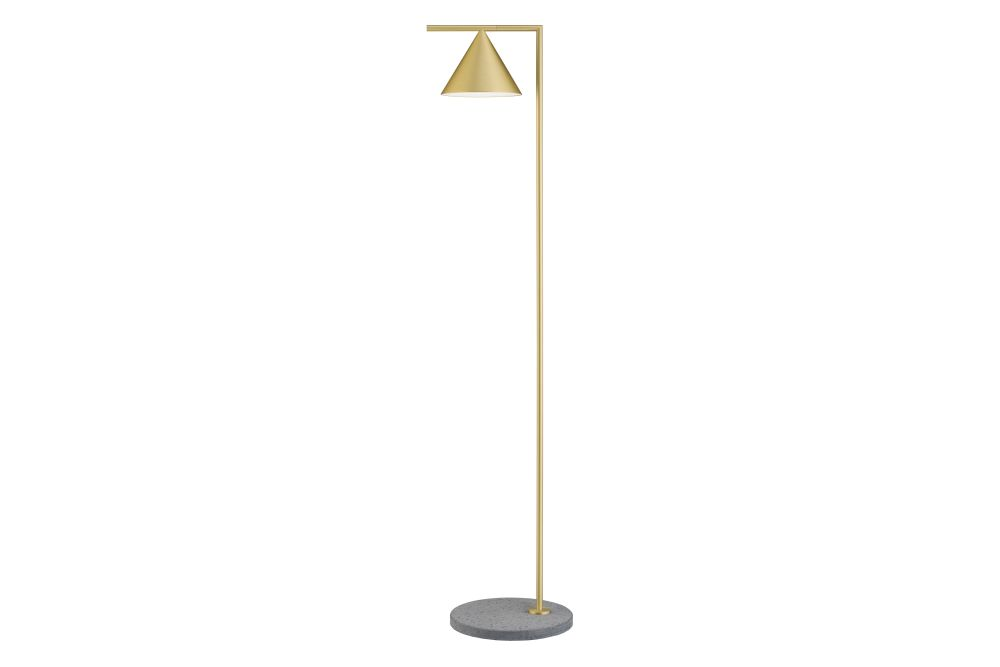https://res.cloudinary.com/clippings/image/upload/t_big/dpr_auto,f_auto,w_auto/v1606384323/products/captain-flint-outdoor-indoor-floor-lamp-brushed-brass-grey-lava-stone-2700k-flos-michael-anastassiades-clippings-11298625.jpg