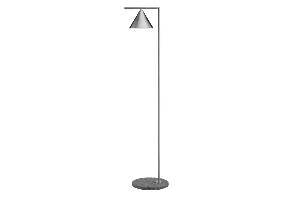 https://res.cloudinary.com/clippings/image/upload/t_big/dpr_auto,f_auto,w_auto/v1606384328/products/captain-flint-outdoor-indoor-floor-lamp-stainless-steel-occhio-di-pernice-stone-2700k-flos-michael-anastassiades-clippings-11298624.jpg