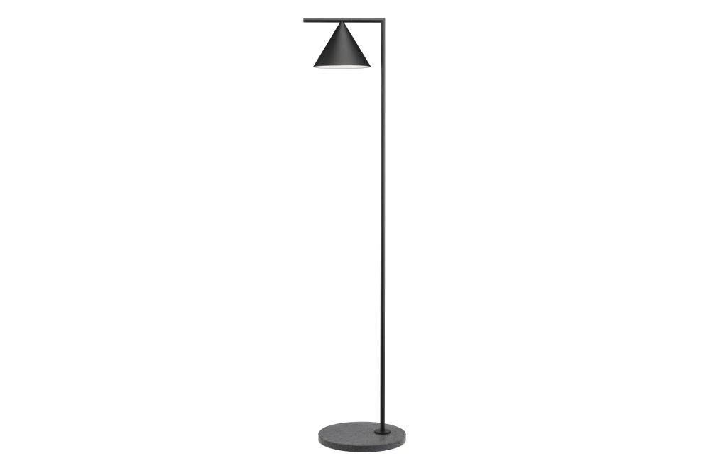 https://res.cloudinary.com/clippings/image/upload/t_big/dpr_auto,f_auto,w_auto/v1606384333/products/captain-flint-outdoor-indoor-floor-lamp-matt-black-black-lava-stone-2700k-flos-michael-anastassiades-clippings-11298627.jpg