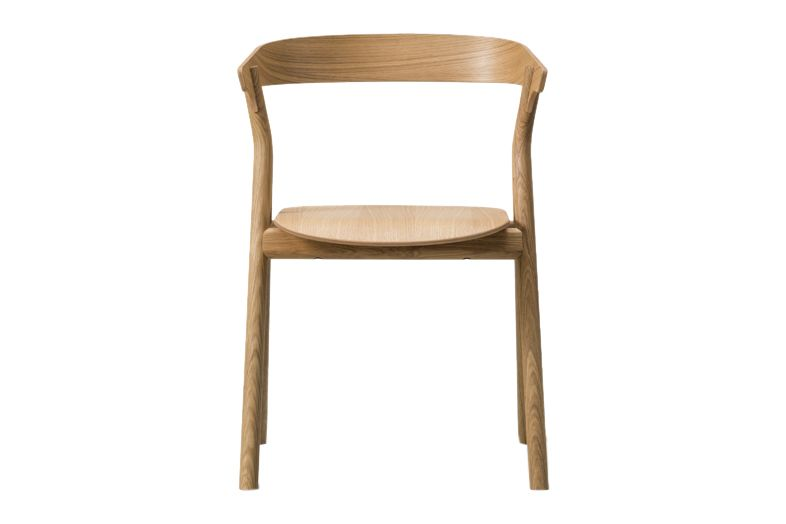 https://res.cloudinary.com/clippings/image/upload/t_big/dpr_auto,f_auto,w_auto/v1606385146/products/yksi-chair-fredericia-thau-kallio-clippings-10066621.jpg