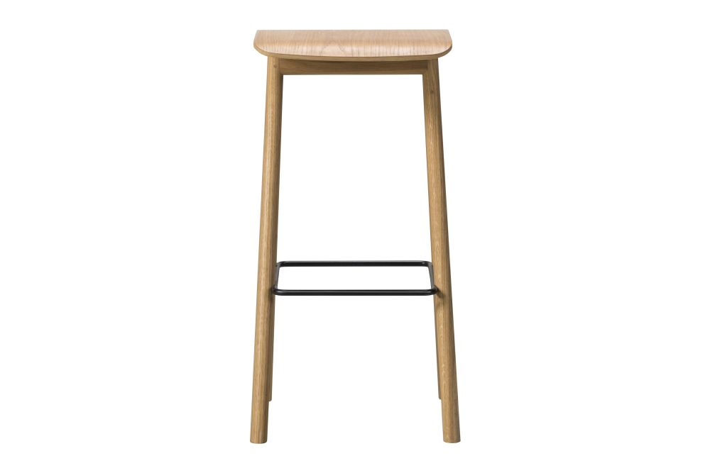 https://res.cloudinary.com/clippings/image/upload/t_big/dpr_auto,f_auto,w_auto/v1606385626/products/yksi-stool-fredericia-thau-kallio-clippings-11243617.jpg
