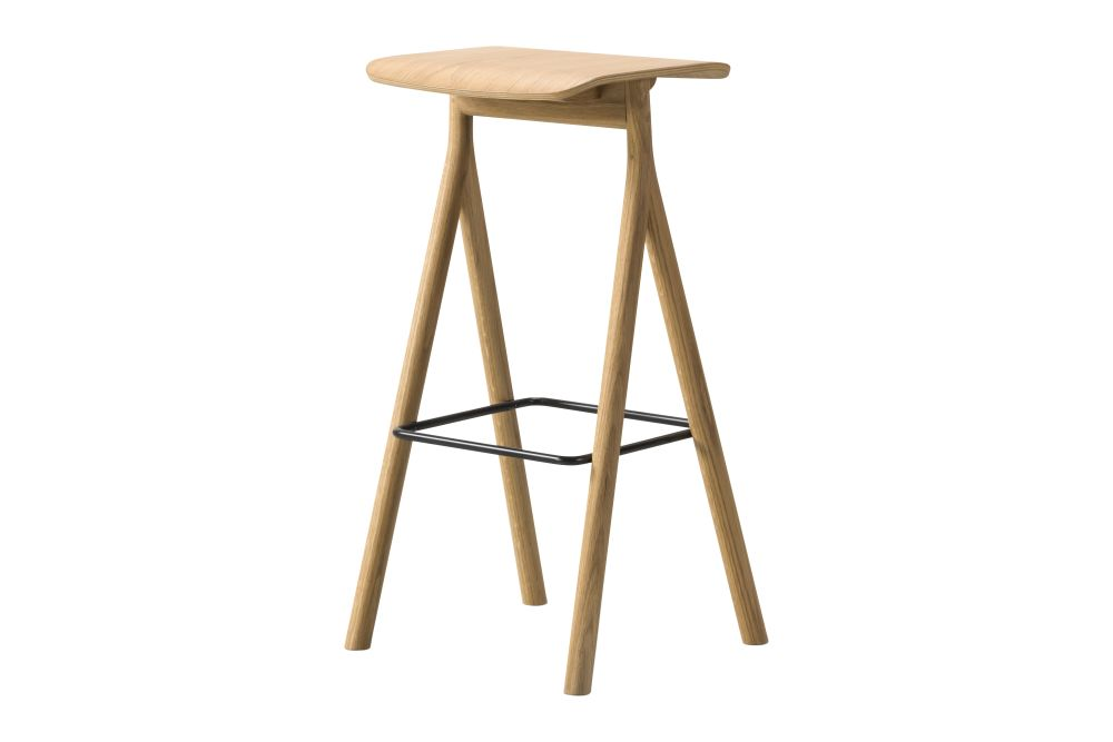 https://res.cloudinary.com/clippings/image/upload/t_big/dpr_auto,f_auto,w_auto/v1606385628/products/yksi-stool-yksi-stool-oak-lacquered-76-fredericia-thau-kallio-clippings-11243618.jpg