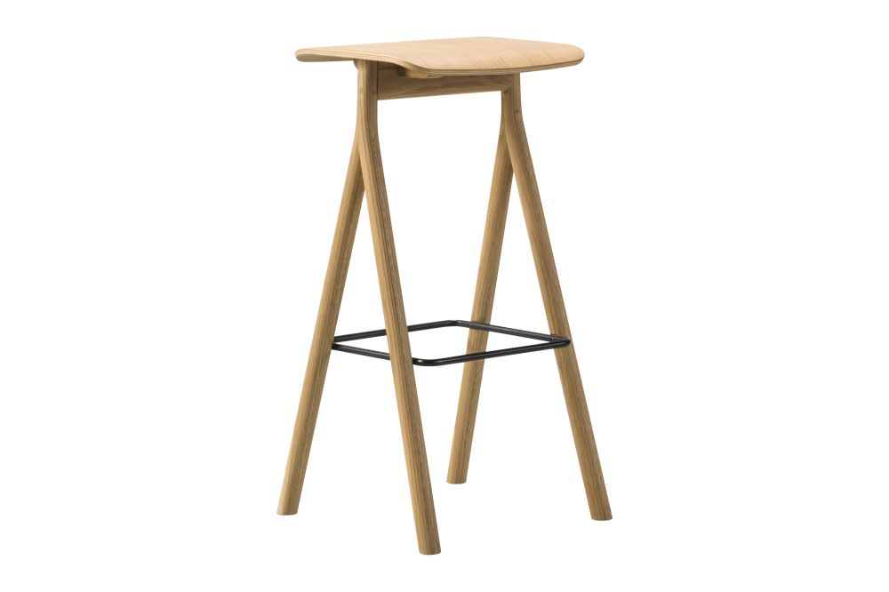 https://res.cloudinary.com/clippings/image/upload/t_big/dpr_auto,f_auto,w_auto/v1606385630/products/yksi-stool-fredericia-thau-kallio-clippings-11243619.jpg