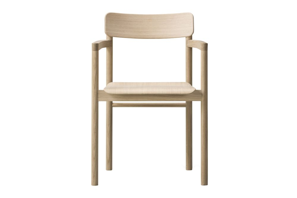 https://res.cloudinary.com/clippings/image/upload/t_big/dpr_auto,f_auto,w_auto/v1606385883/products/post-chair-fredericia-cecilie-manz-clippings-11362182.jpg
