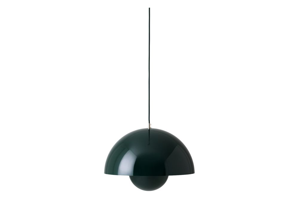 https://res.cloudinary.com/clippings/image/upload/t_big/dpr_auto,f_auto,w_auto/v1606387909/products/flowerpot-vp7-pendant-light-gloss-dark-green-tradition-verner-panton-clippings-11270736.jpg