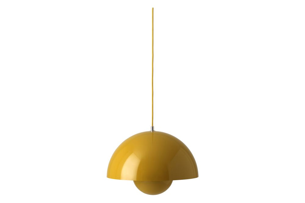 https://res.cloudinary.com/clippings/image/upload/t_big/dpr_auto,f_auto,w_auto/v1606387911/products/flowerpot-vp7-pendant-light-gloss-mustard-tradition-verner-panton-clippings-11270737.jpg
