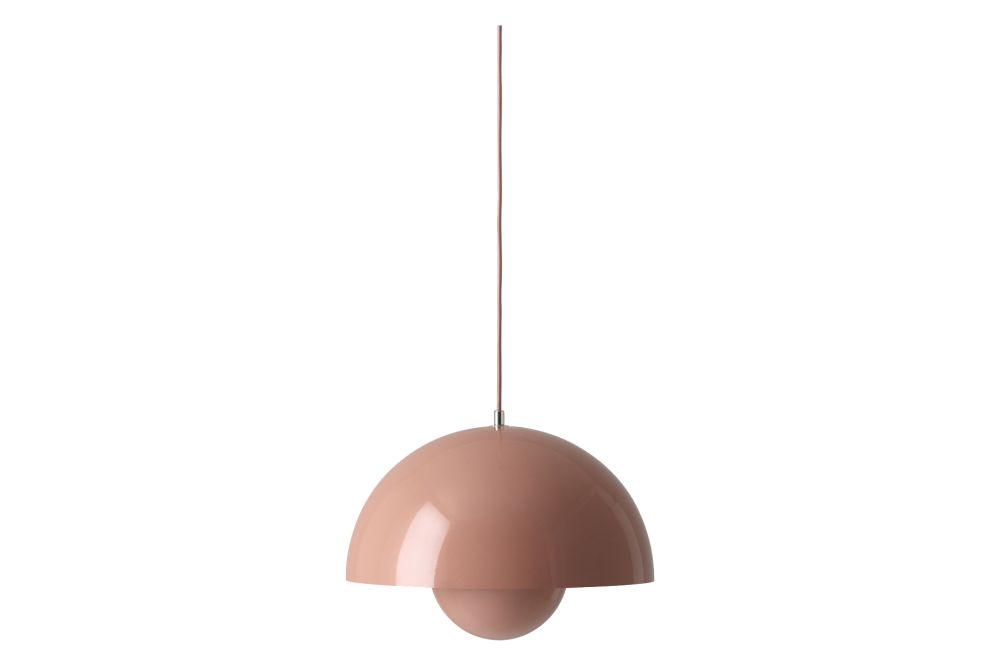 https://res.cloudinary.com/clippings/image/upload/t_big/dpr_auto,f_auto,w_auto/v1606387917/products/flowerpot-vp7-pendant-light-gloss-beige-red-tradition-verner-panton-clippings-11270738.jpg