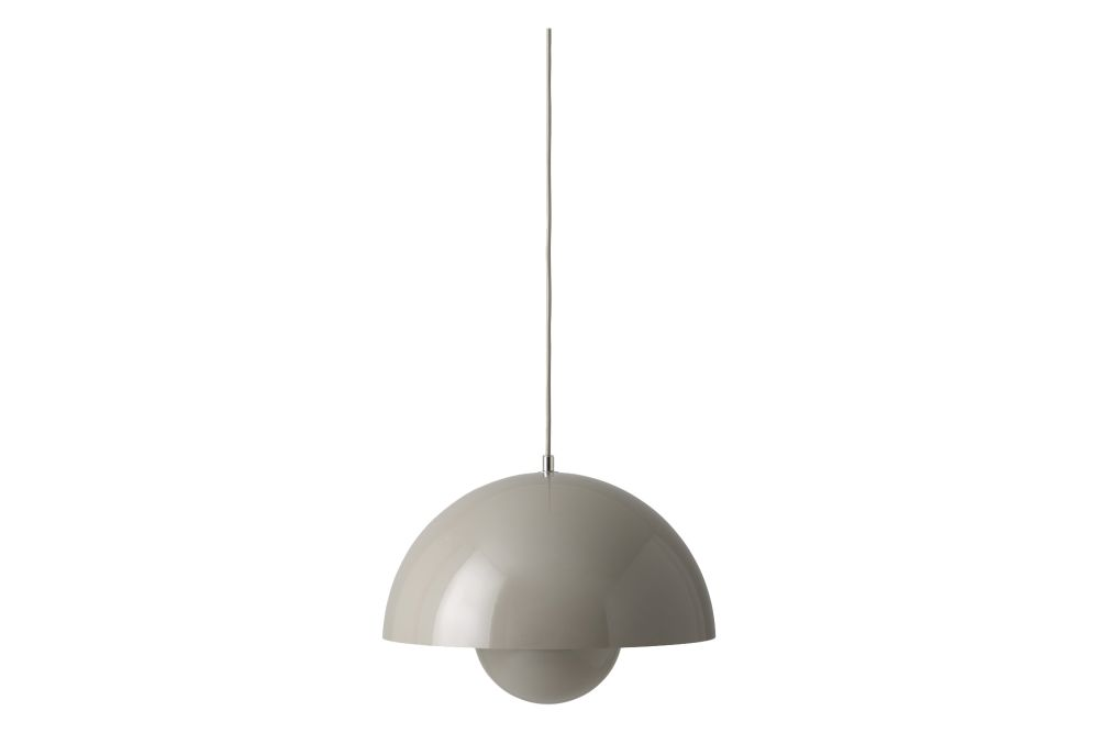 https://res.cloudinary.com/clippings/image/upload/t_big/dpr_auto,f_auto,w_auto/v1606387920/products/flowerpot-vp7-pendant-light-gloss-grey-beige-tradition-verner-panton-clippings-11270739.jpg