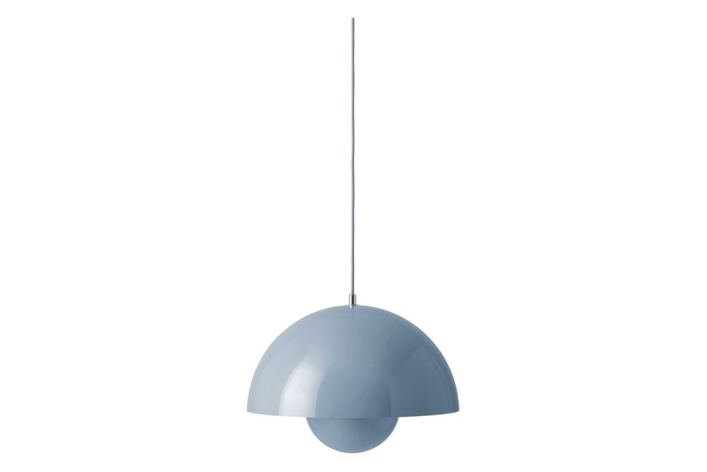 https://res.cloudinary.com/clippings/image/upload/t_big/dpr_auto,f_auto,w_auto/v1606387921/products/flowerpot-vp7-pendant-light-gloss-light-blue-tradition-verner-panton-clippings-11270741.jpg