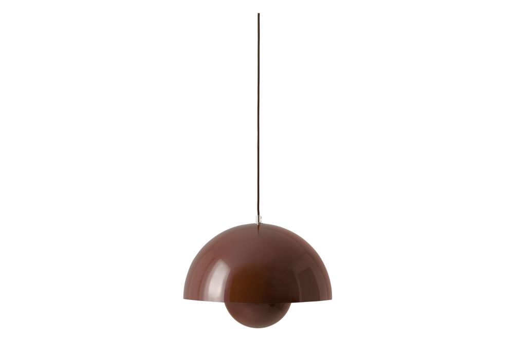 https://res.cloudinary.com/clippings/image/upload/t_big/dpr_auto,f_auto,w_auto/v1606387929/products/flowerpot-vp7-pendant-light-gloss-red-brown-tradition-verner-panton-clippings-11270740.jpg