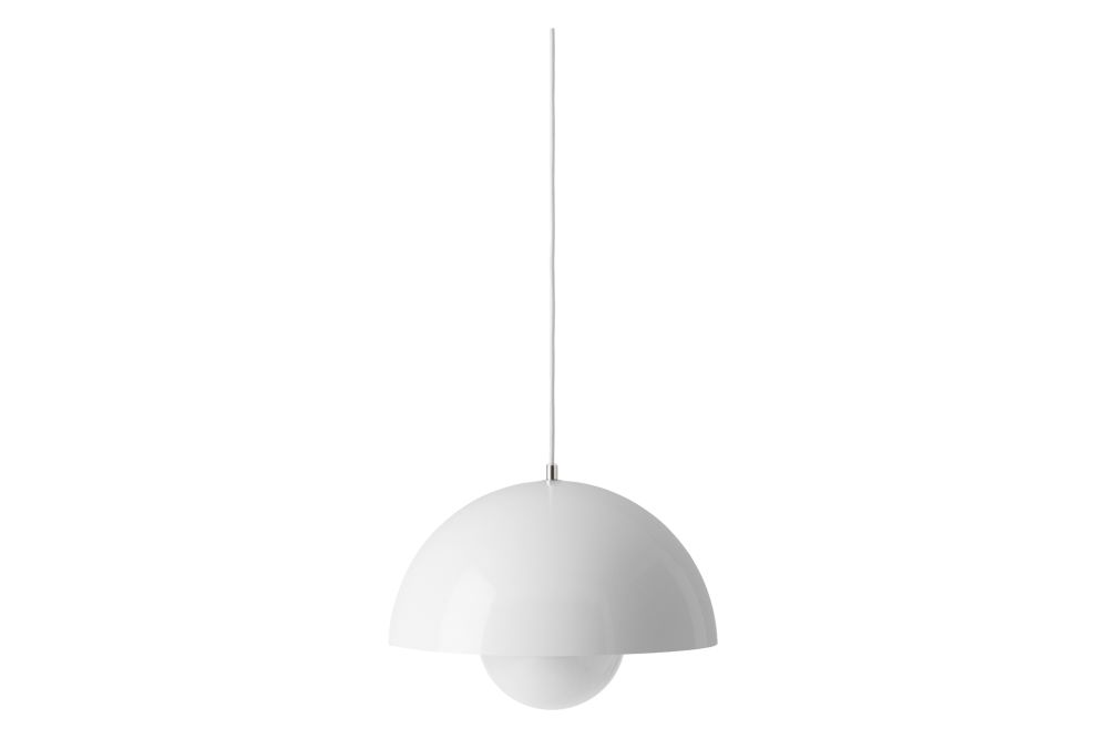 https://res.cloudinary.com/clippings/image/upload/t_big/dpr_auto,f_auto,w_auto/v1606387936/products/flowerpot-vp7-pendant-light-gloss-white-tradition-verner-panton-clippings-11270742.jpg