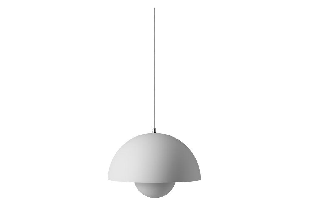https://res.cloudinary.com/clippings/image/upload/t_big/dpr_auto,f_auto,w_auto/v1606387945/products/flowerpot-vp7-pendant-light-matt-light-grey-tradition-verner-panton-clippings-11270745.jpg