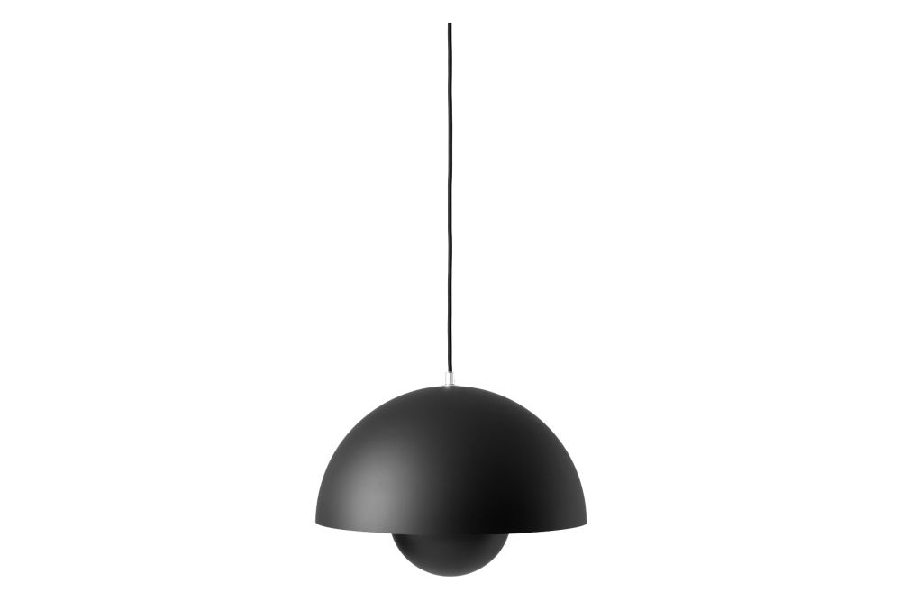 https://res.cloudinary.com/clippings/image/upload/t_big/dpr_auto,f_auto,w_auto/v1606387954/products/flowerpot-vp7-pendant-light-tradition-verner-panton-clippings-11484525.jpg