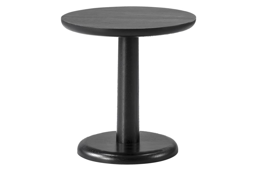 https://res.cloudinary.com/clippings/image/upload/t_big/dpr_auto,f_auto,w_auto/v1606396360/products/pon-oak-black-lacquered-40-x-41-fredericia-jasper-morrison-clippings-9412131.jpg