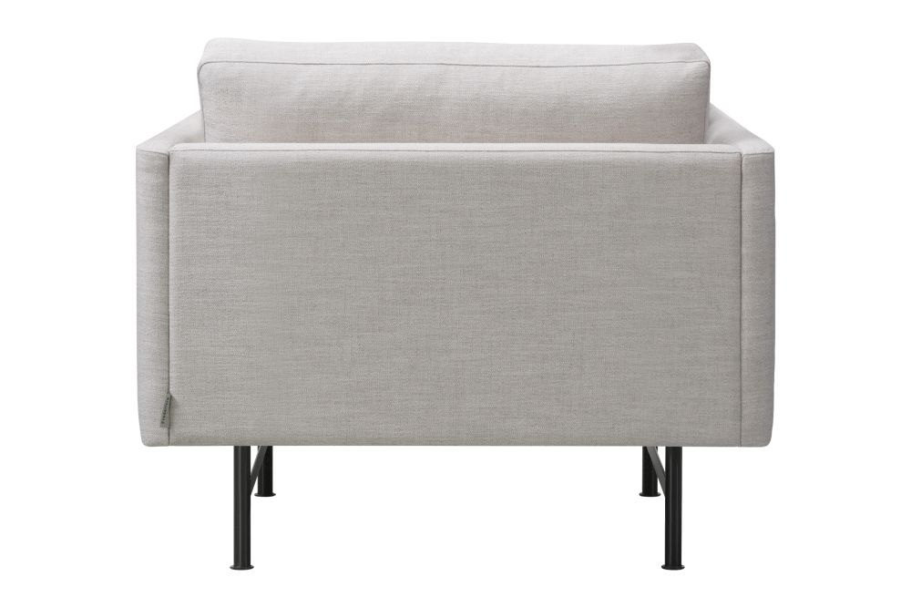 https://res.cloudinary.com/clippings/image/upload/t_big/dpr_auto,f_auto,w_auto/v1606403862/products/calmo-lounge-chair-metal-base-fredericia-hugo-passos-clippings-11484598.jpg