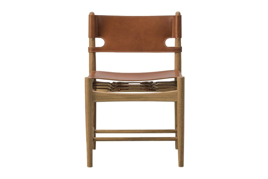https://res.cloudinary.com/clippings/image/upload/t_big/dpr_auto,f_auto,w_auto/v1606460110/products/the-spanish-dining-chair-fredericia-b%C3%B8rge-mogensen-clippings-10686681.jpg