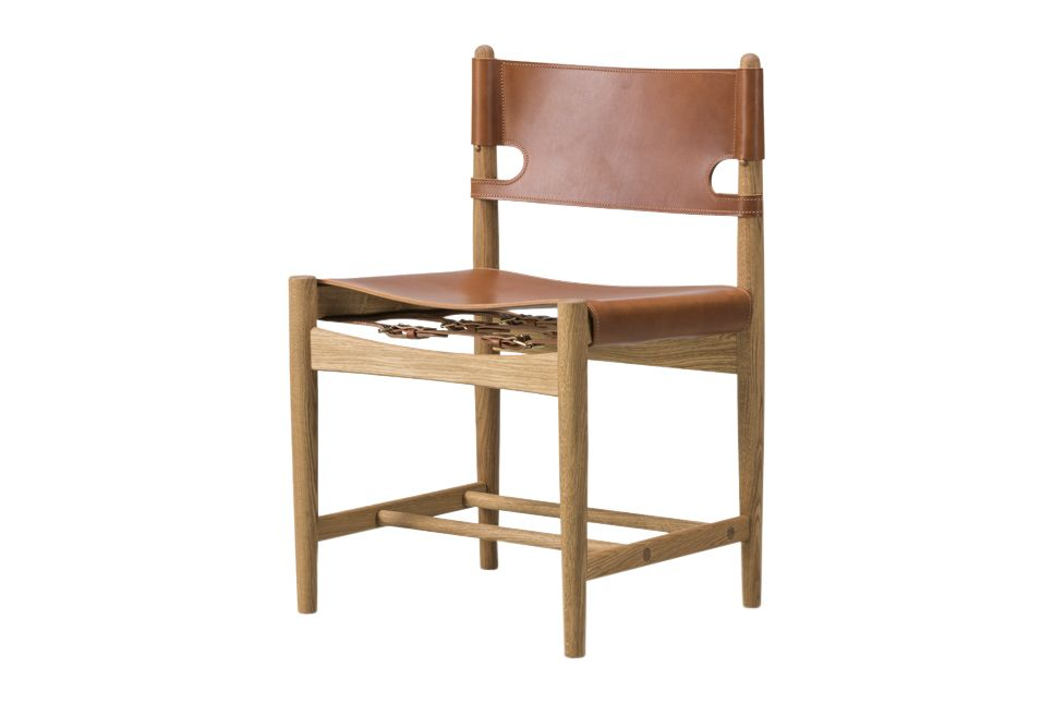 https://res.cloudinary.com/clippings/image/upload/t_big/dpr_auto,f_auto,w_auto/v1606460111/products/the-spanish-dining-chair-oak-lacquered-cognac-leather-fredericia-b%C3%B8rge-mogensen-clippings-10686691.jpg