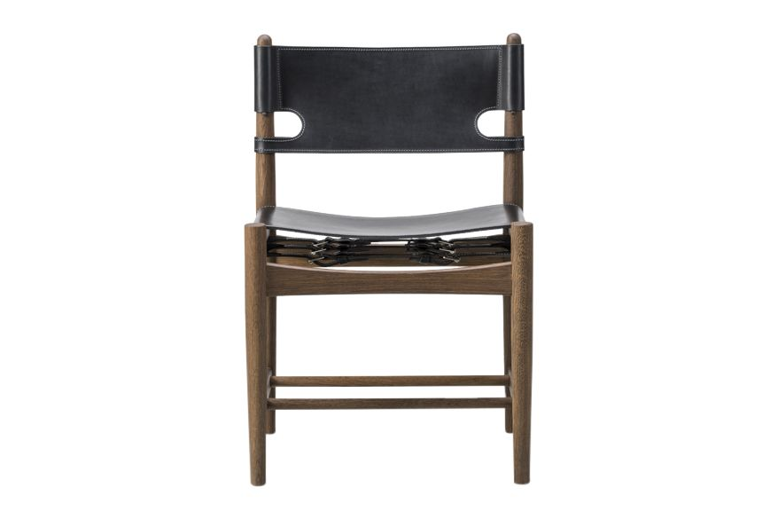 https://res.cloudinary.com/clippings/image/upload/t_big/dpr_auto,f_auto,w_auto/v1606460111/products/the-spanish-dining-chair-smoked-oak-oiled-black-leather-fredericia-b%C3%B8rge-mogensen-clippings-10686701.jpg