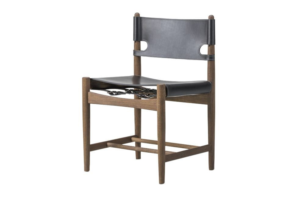 https://res.cloudinary.com/clippings/image/upload/t_big/dpr_auto,f_auto,w_auto/v1606460117/products/the-spanish-dining-chair-fredericia-b%C3%B8rge-mogensen-clippings-10686711.jpg