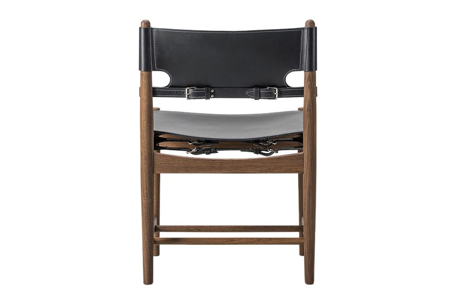https://res.cloudinary.com/clippings/image/upload/t_big/dpr_auto,f_auto,w_auto/v1606460125/products/the-spanish-dining-chair-fredericia-b%C3%B8rge-mogensen-clippings-11199984.jpg